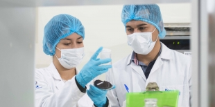 UTPL destaca en rankings internacionales por su investigación e innovación