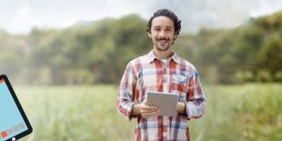 Ventajas de estudiar a distancia una carrera en la UTPL