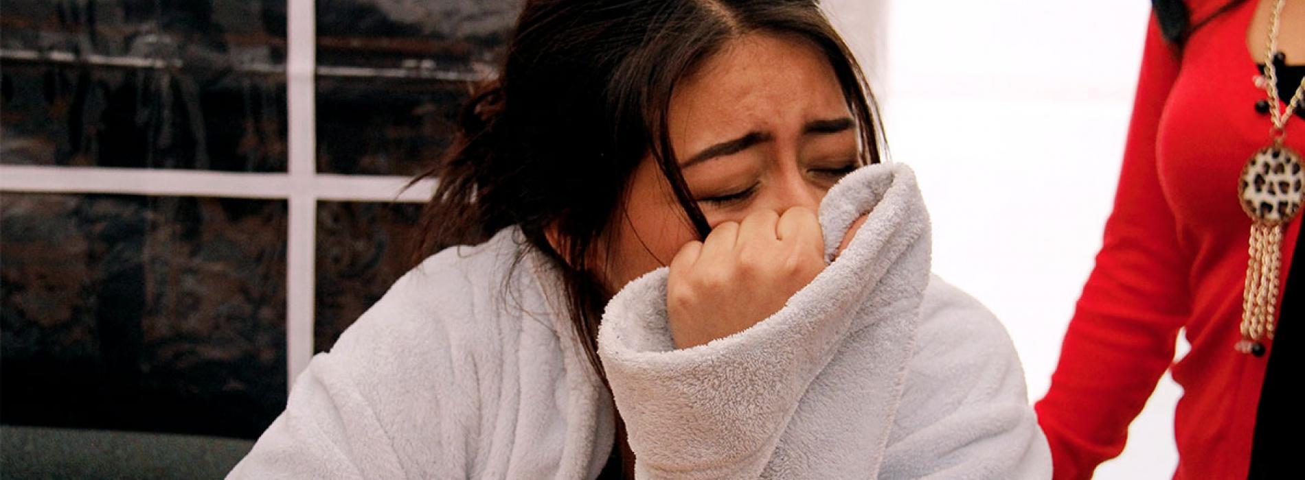 Mitos y verdades sobre el consumo de drogras - Psicología Clínica UTPL
