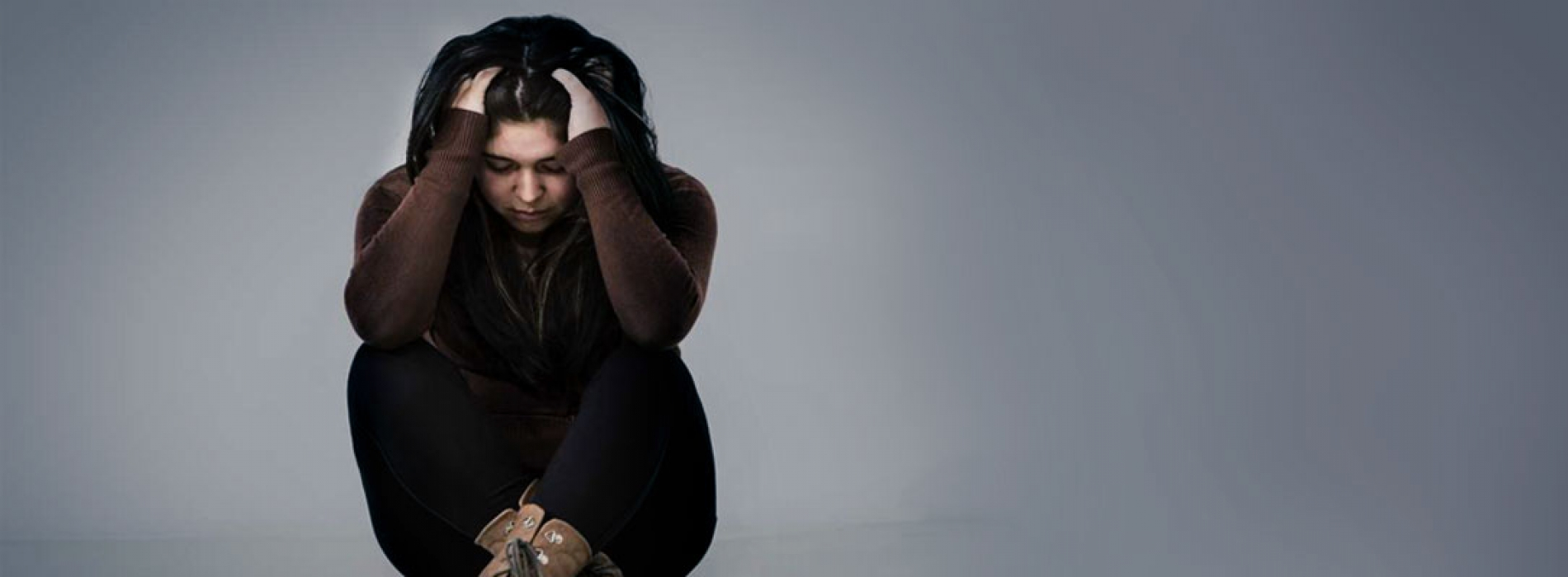 Como prevenir la violencia intrafamiliar