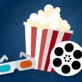 series y películas para mejorar tu listening y léxico en inglés