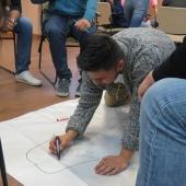 Estudiantes_UTPL_compartirán_con_niños_y_niñas_sobre_igualdad_de_género