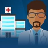 Retos del administrador de salud