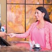 Potencial del turismo como profesión en Ecuador