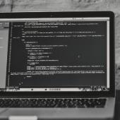 Importancia del Internet para estudiar en el siglo XXI