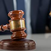 Consejos para una buena litigación oral - Maestría en Derecho Penal, mención Derecho Procesal Penal