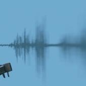 La brújula sonora: libro de docente UTPL sobre la radio en Ecuador