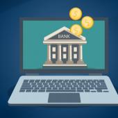 La transformación digital de los bancos