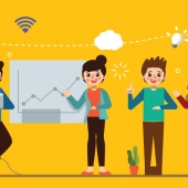 actualizacion-docentes-utpl