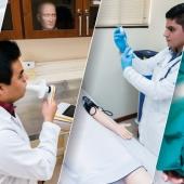 Laboratorios_enfermeria