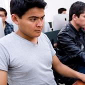 Pasos para redactar una tesis de Ingeniería Civil - UTPL