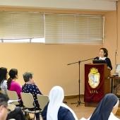 Conferencia_ILFAM