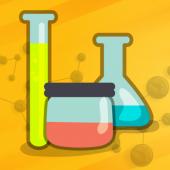 Cómo aprender compuestos químicos