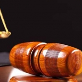 consultorio juridico para el servicio colectivo