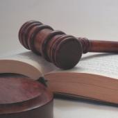 Consultorios Jurídicos en Loja atienden de manera gratuita