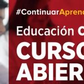Cursos_abiertos_EC