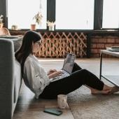 5 razones por las que se debe estudiar una maestria en linea