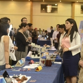 Feria_investigacion_innovacion