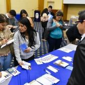 Ferias de empleo 2019, una oportunidad para todos