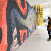 Imaginarios patrimoniales UTPL - arte rupestre o rudimentario de Loja, Ecuador
