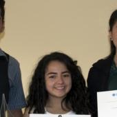 comunicacion-social-recibe-premios-en-concurso-nacional