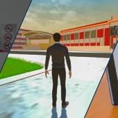 utpl innova en herramientas tecnologicas para educar en tiempos de covid