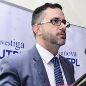 Inauguracion_VI_Investiga_UTPL