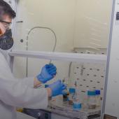 UTPL genera producción científica desde el sur del país