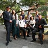 grupo-oratoria-expositiva-liceo-utpl