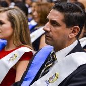 UTPL cumplió retos académicos en el 2018