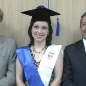 graduada_UTPL