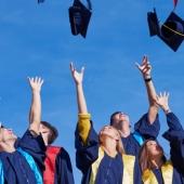 5 carreras nuevas para estudiar en la universidad - Ecuador