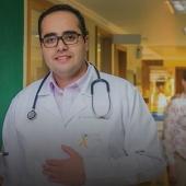 posgrado-especialidad-de-medicina-familiar-comunitaria-utpl
