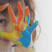 Importancia de la Psicopedagogía en la atención temprana