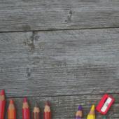 La psicopedagogía promueve la educación inclusiva