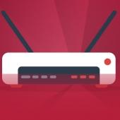 Diferencia entre el router y el switch