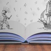 De la Crónica al storytelling en un mundo digitalizado