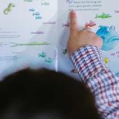 el storytelling aplicado a la educacion de pimaria, secundaria y universitaria
