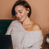 Te presentamos 6 tips de ahorro en época navideña que seguro te permitirán controlar tus finanzas.