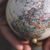 Una maestría UTPL en Turismo puede contribuir al desarrollo sostenible del Ecuador