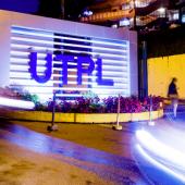 10 hitos de la Universidad Técnica Particular de Loja UTPL en 47 años
