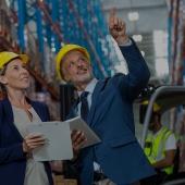 Guia preventiva de riesgos laborales