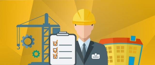 Acuerdo ministerial construcción