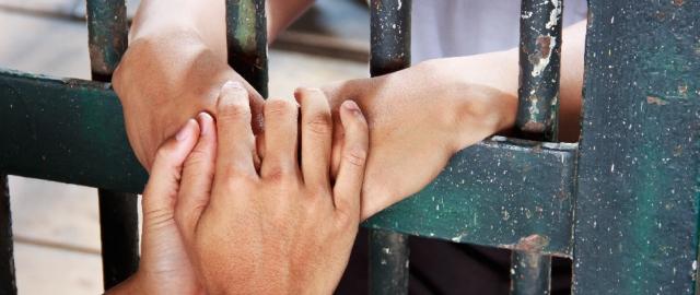 UTPL trabaja en proyecto de vinculación para mejorar la calidad de vida de privados de la libertad en Loja