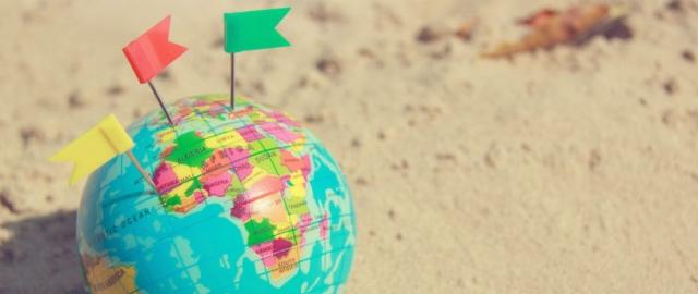 docentes y estudiantes utpl alrededor del mundo
