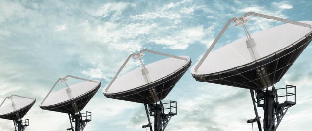 21 años de la carrera de Telecomunicaciones de la UTPL