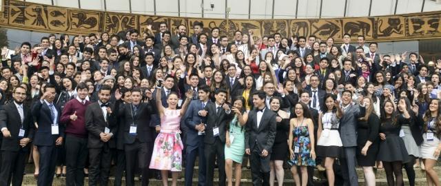 estudiantes_presentaron_modelo_naciones_unidos_en_loja