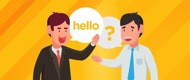 La importancia del inglés en tu vida profesional