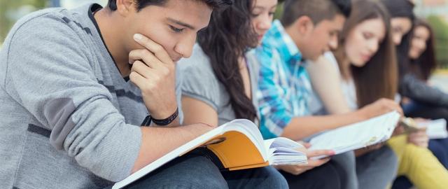 Consejos para promover la lectura UTPL