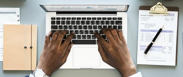 La importancia de un contador en la empresa